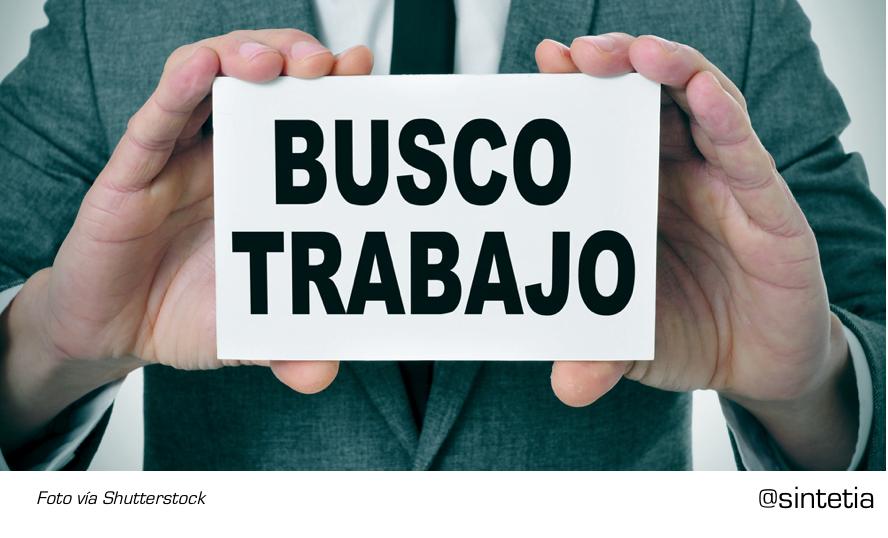Busco_Empleo_Sintetia