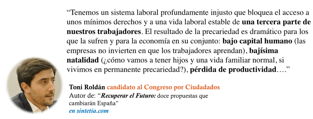 Sistema_Laboral_España