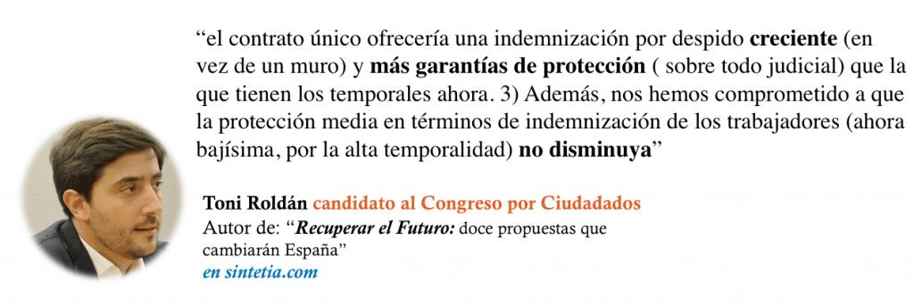 Contrato_unico_ciudadanos