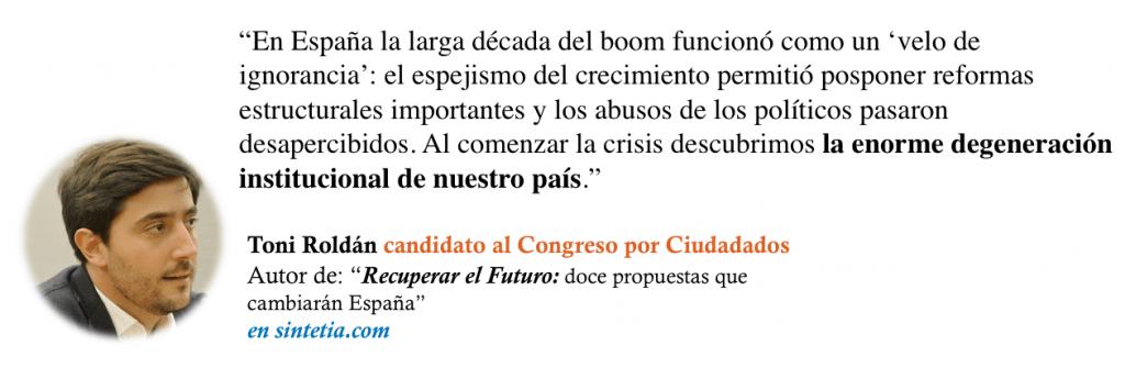 Corrupcion_España