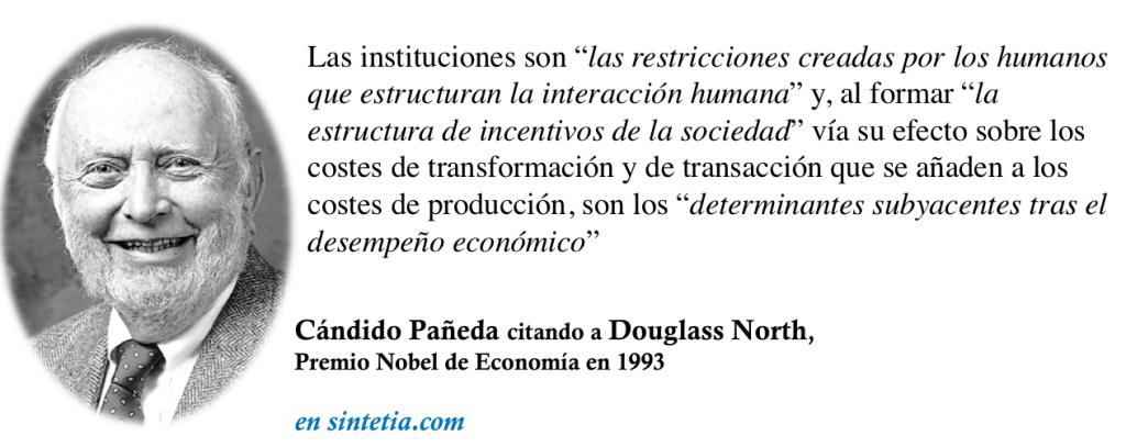 North_Cándido_Sintetia_Instituciones