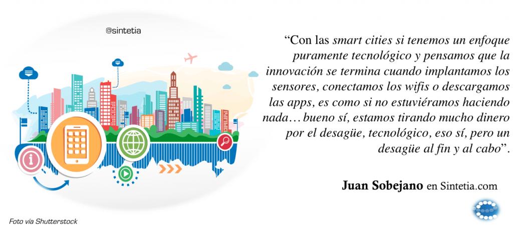 Smart_City_Sintetia_Tecnología