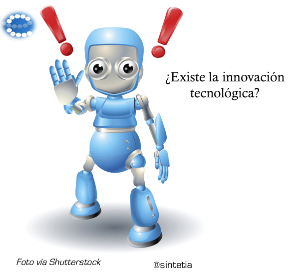 Innovacion_Tecnologica_Sintetia