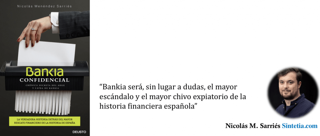 Bankia_Confidencial