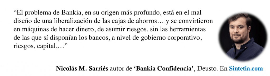 Origen_Problema_Bankia