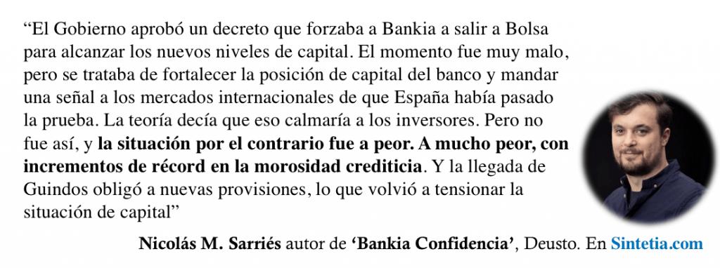 Actuacion_Gobierno_Bankia_Sintetia