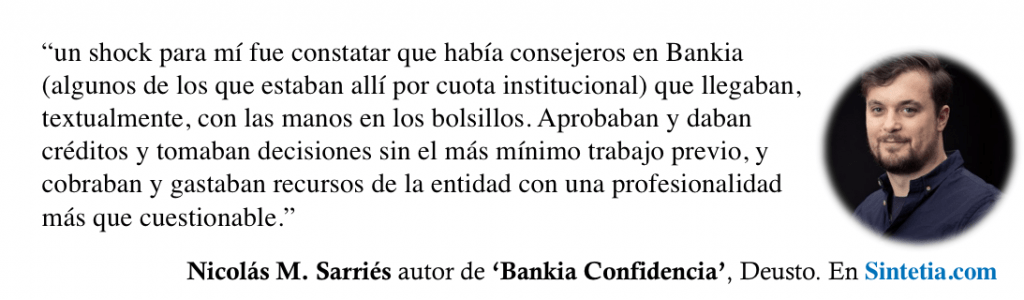 Desastre_gestion_Bankia