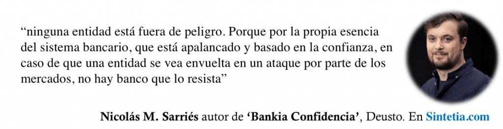Peligro_Banca_España