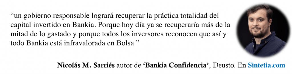 Recuperar_Invertido_Bankia