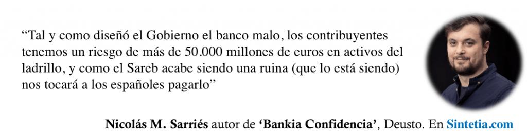 Banco_Malo_Riesgo