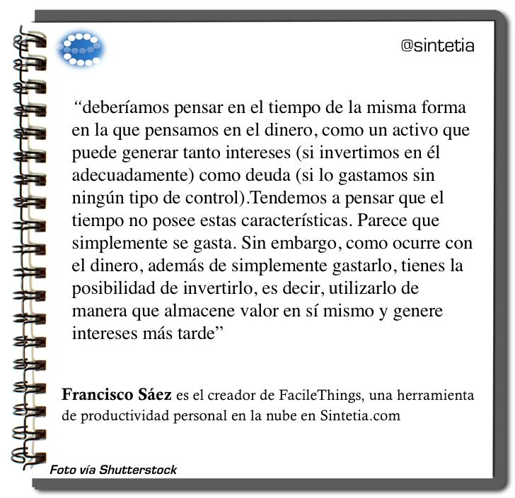 Tiempo_Recurso_Activo_Sintetia
