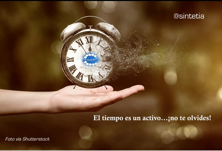 El_Tiempo_Es_un_Activo