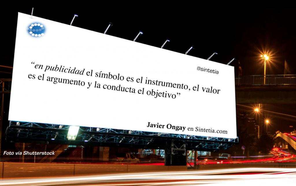 Publicidad_Simbolo_Ongay_Sintetia