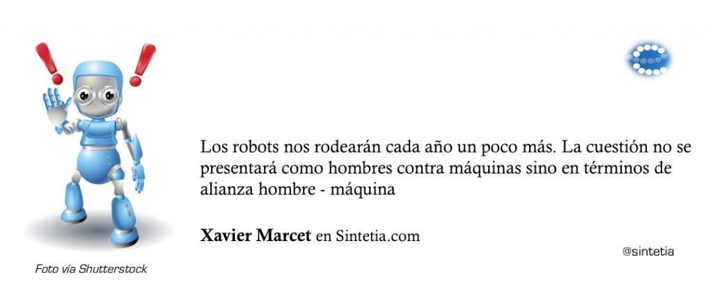 Robots_management_2016