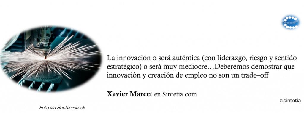 Innovacion_autentica_management_2016