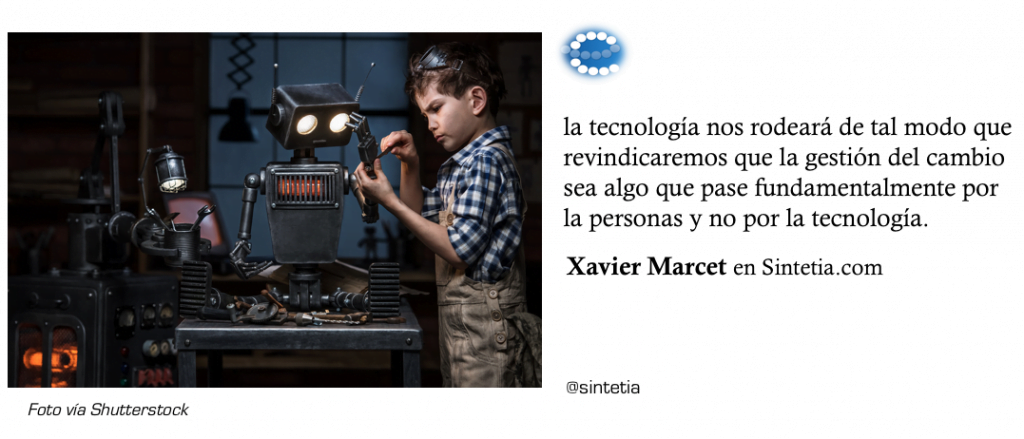 Tecnología_Personas_management_2016