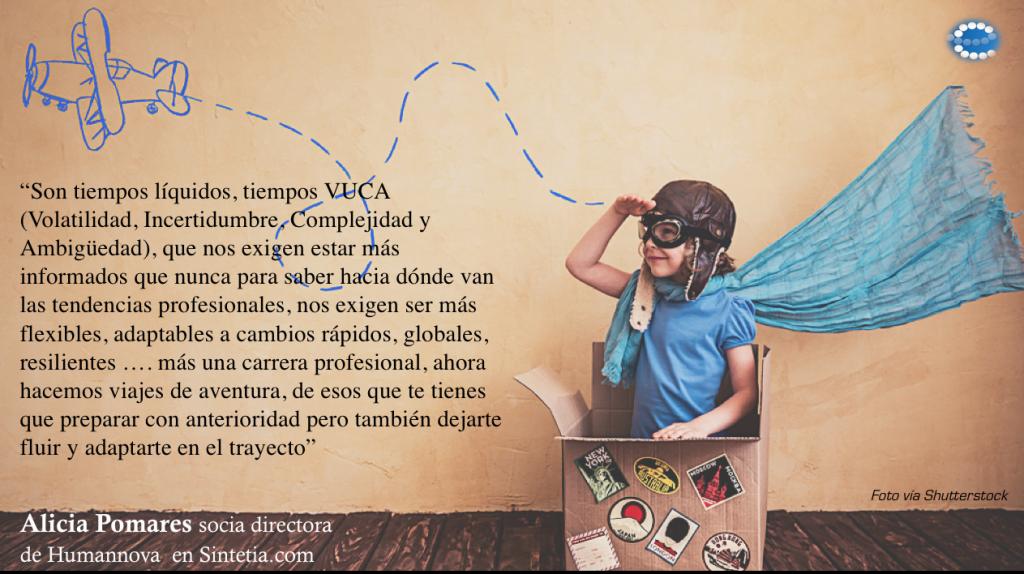 Tiempo_VUCA_Alicia_Pomares_Sintetia
