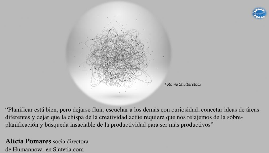 Planificar_fluir_Alicia_Pomares_Sintetia