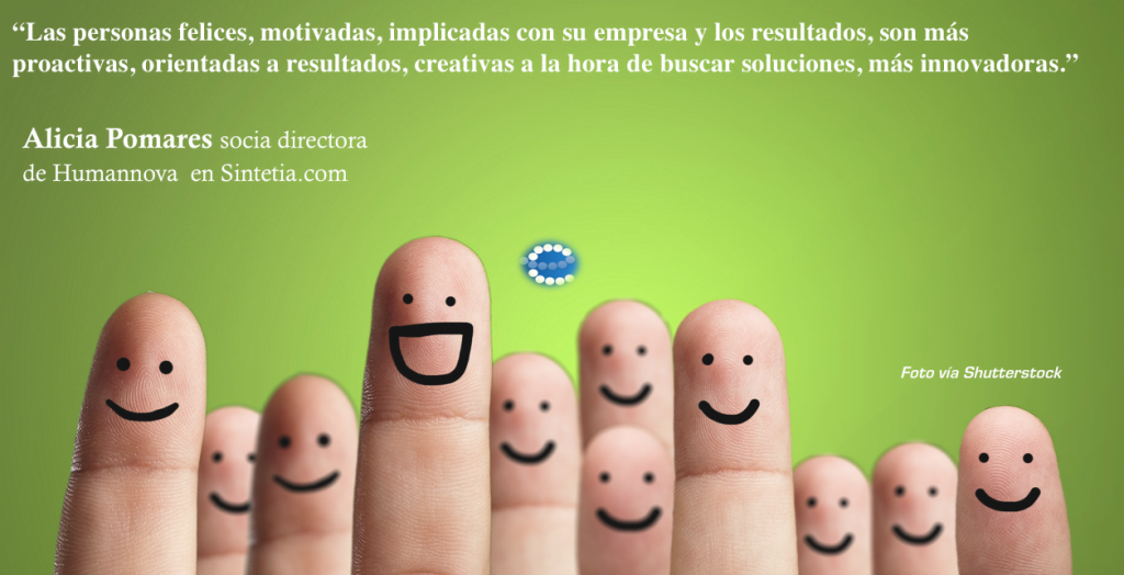 Felicidad_trabajo_Motivacion_Alicia_Pomares