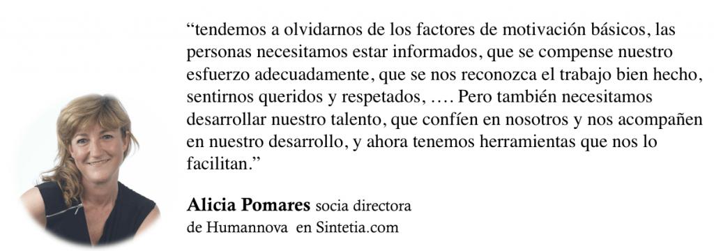 Motivacion_Basica_Alicia_Pomares