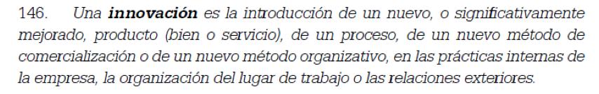 Innovacion_definicion