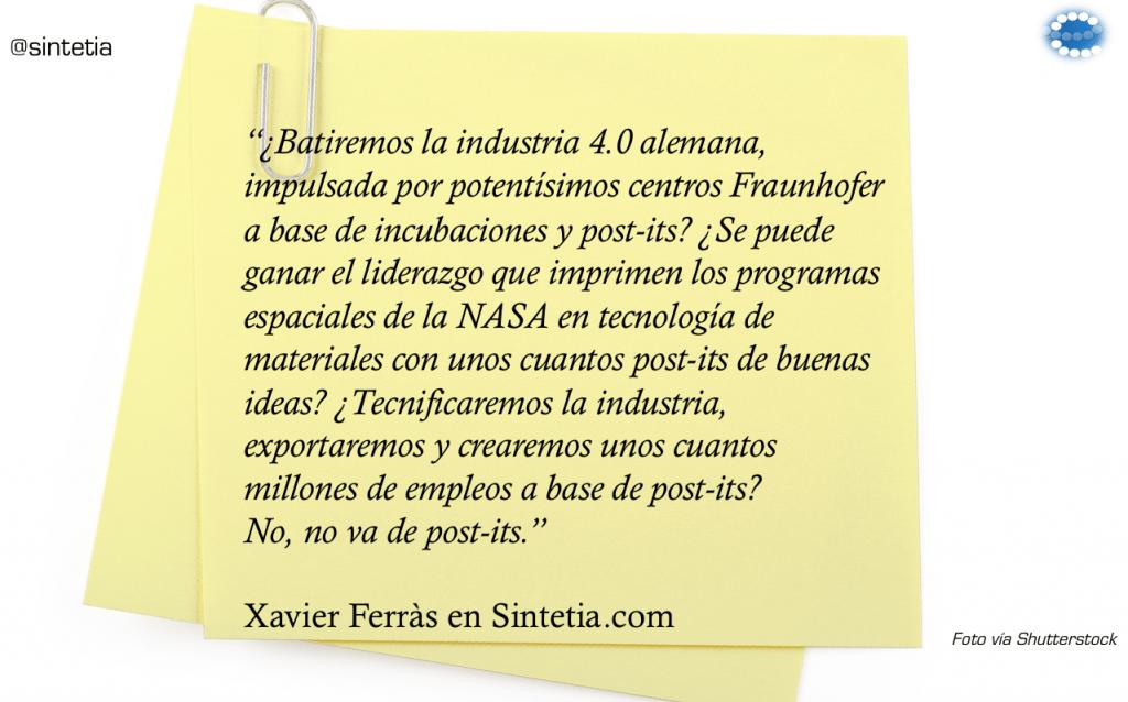 Post_it_Xavier_Ferras