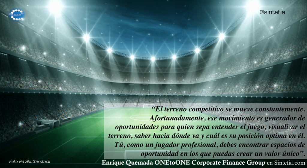 Terreno_Competitivo_Enrique_Quemada