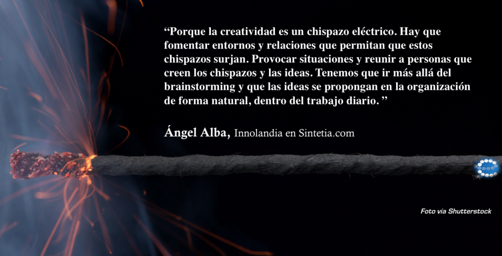 Creatividad_Chispa_Innovar_Sintetia