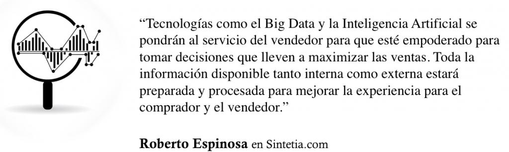 Big_Data_Ventas