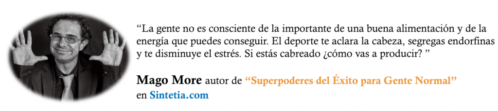 Alimentacion_Deporte_Productividad_More