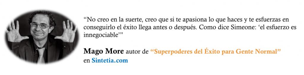 Suerte_More_Sintetia