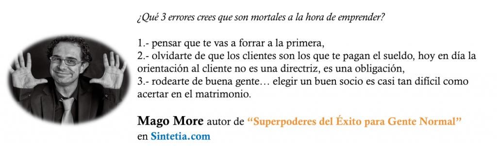 Emprendedores_More_Sintetia