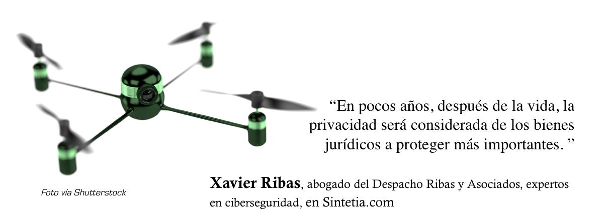 Privacidad_Bien_jurídico_importante_Sintetia