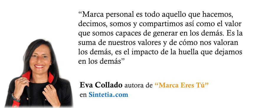 Eva_Collado_Definicion_Marca_Personal