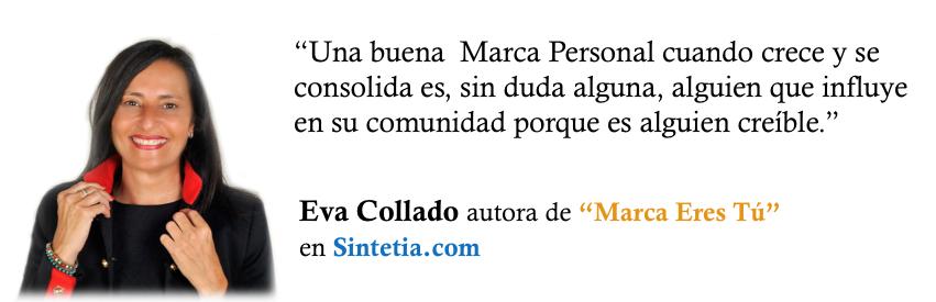 Eva_Collado_Marca_Personal_Creible