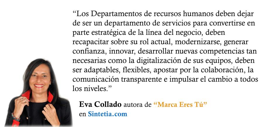 Eva_Collado_RRHH