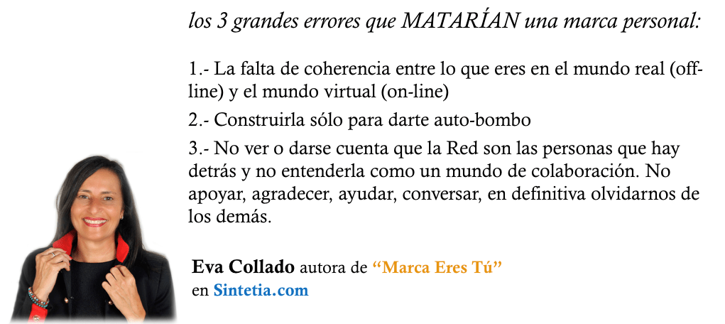 Eva_Collado_Sintetia_Tu_Marca_Eres_TU
