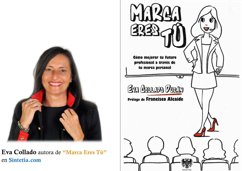 Eva_Collado_Tu_Marca_Eres_TU