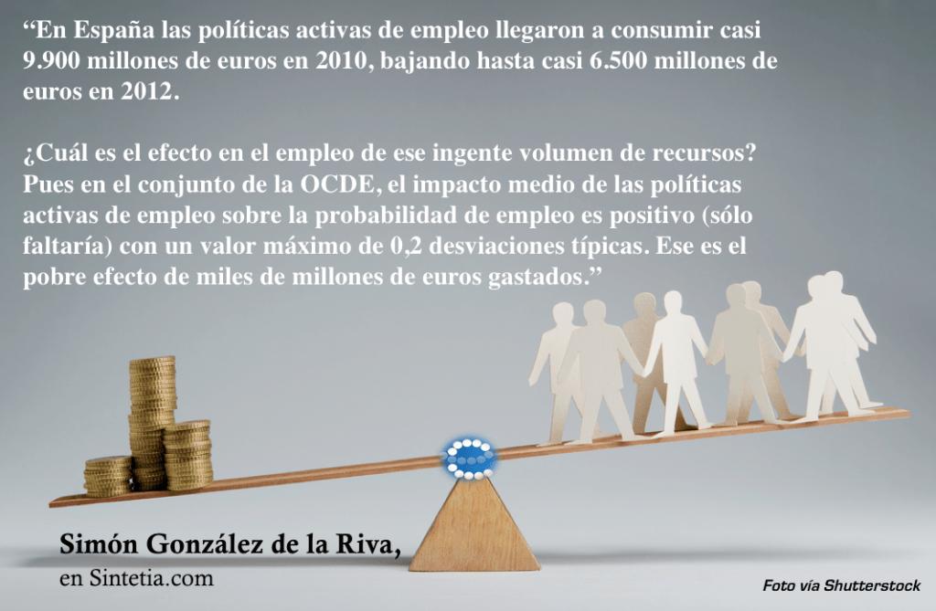 Impacto_Políticas_Públicas