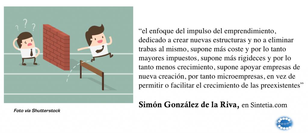 Emprendedores_Simon_Sintetia