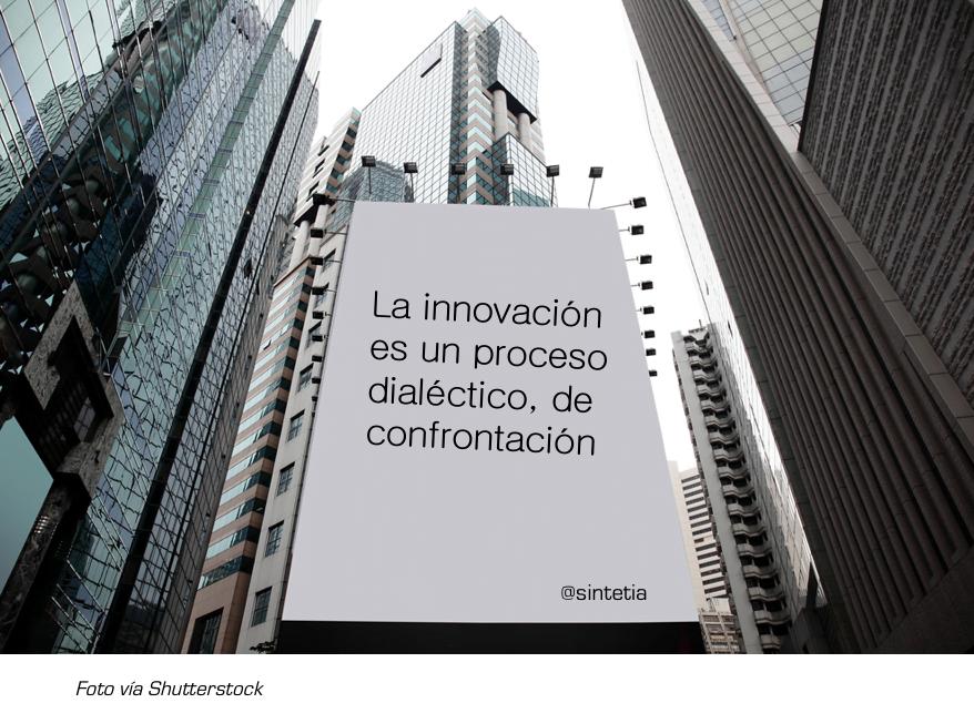 Innovacion_Confrontacion_Sintetia
