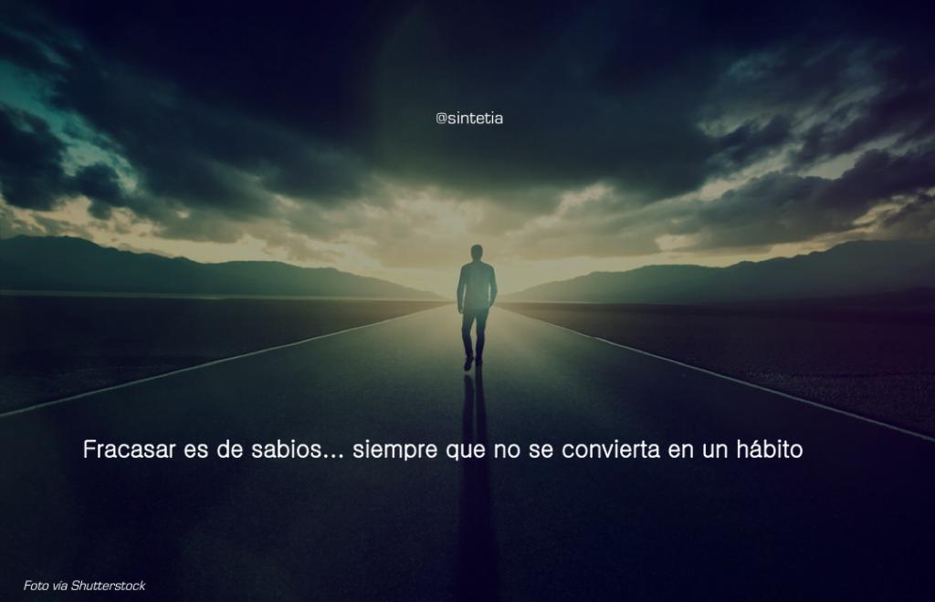 Fracasar_Sabios_Sintetia_