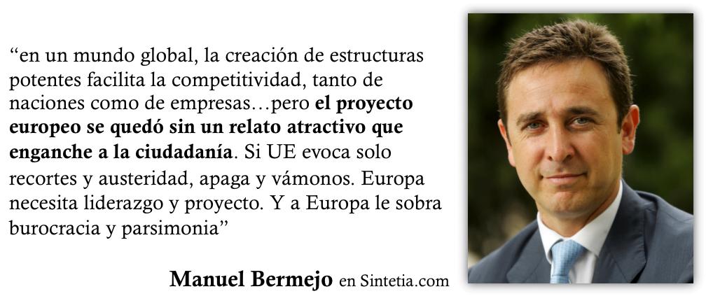 Proyecto_Europeo_Manuel_Bermejo_Sintetia