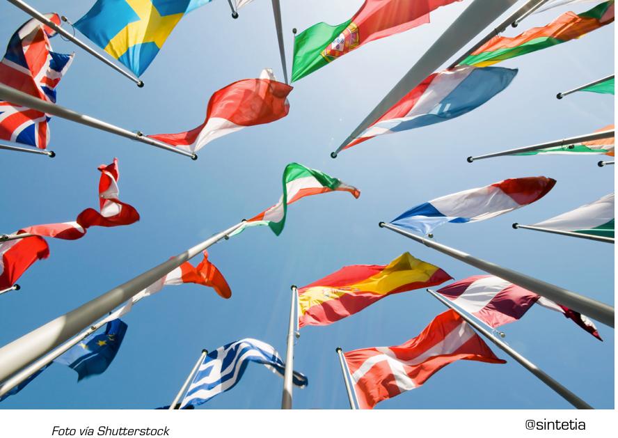 Unión_Europea_Unión_Emprendedora