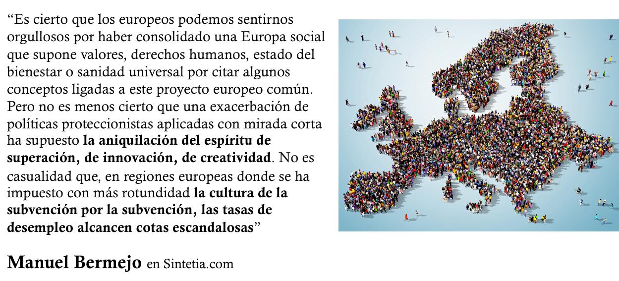 Europa_Creatividad_subvencion