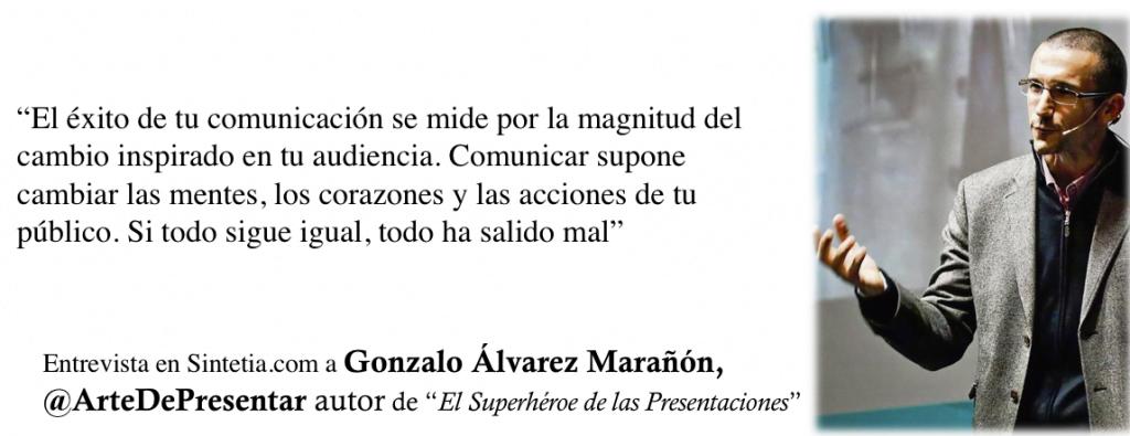 Comunicar_Gonzalo_Sintetia