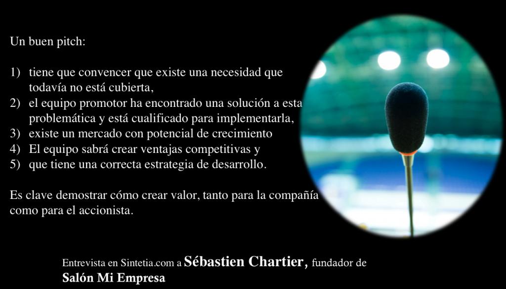 Buen_Pich_Seb_Chartier