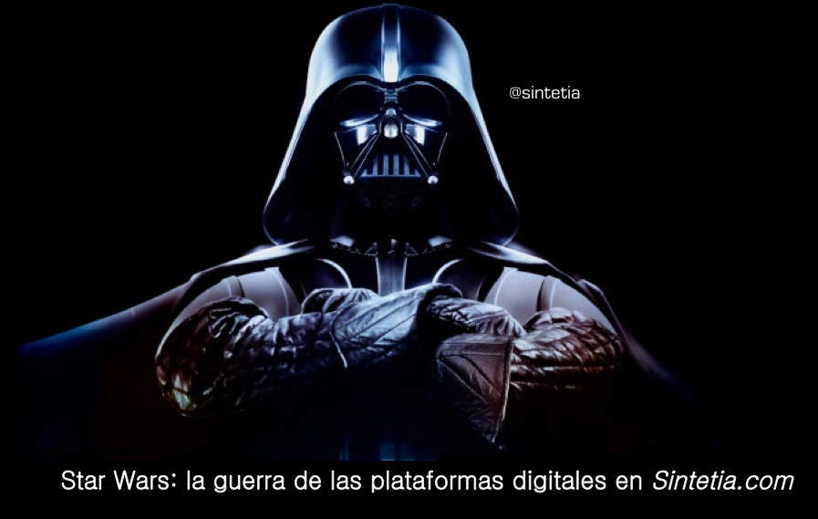 Star_Wars_Sintetia