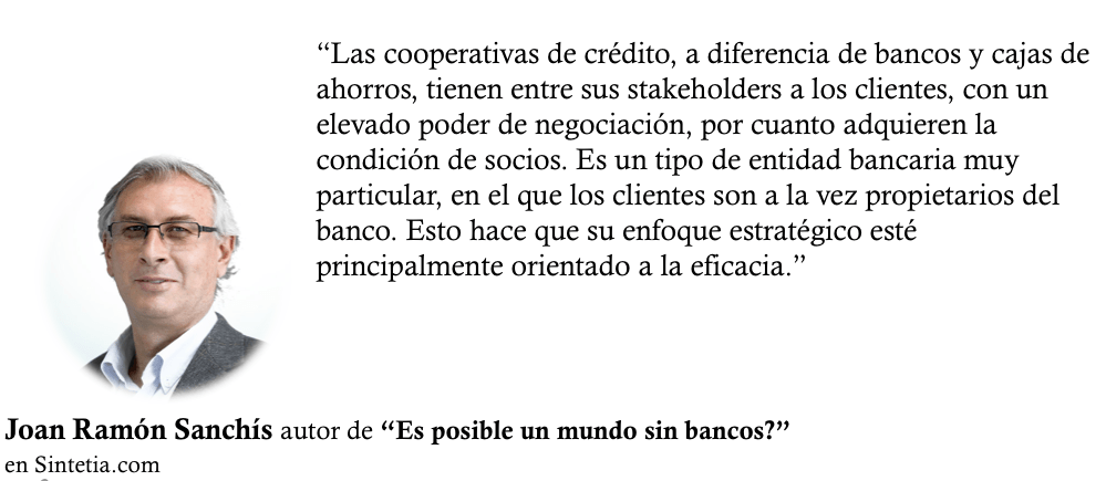 Cooperativas_Credito