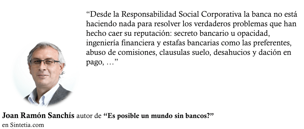 RSC_Banca